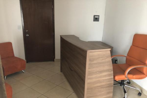 Foto de oficina en renta en obrero mundial 0, piedad narvarte, benito juárez, df / cdmx, 9934413 No. 01