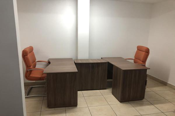 Foto de oficina en renta en obrero mundial 0, piedad narvarte, benito juárez, df / cdmx, 9934413 No. 03