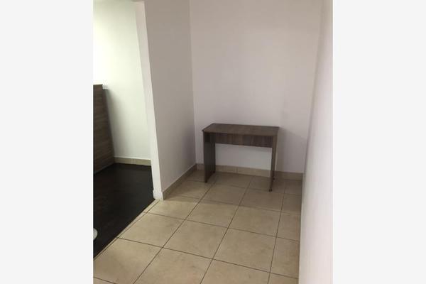 Foto de oficina en renta en obrero mundial 0, piedad narvarte, benito juárez, df / cdmx, 9934413 No. 06