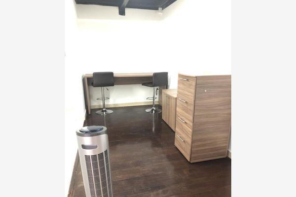 Foto de oficina en renta en obrero mundial 0, piedad narvarte, benito juárez, df / cdmx, 9934413 No. 07