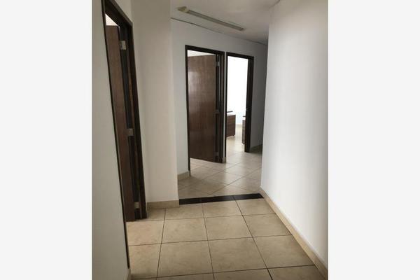 Foto de oficina en renta en obrero mundial 0, piedad narvarte, benito juárez, df / cdmx, 9934413 No. 08