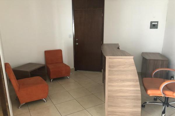 Foto de oficina en renta en obrero mundial 0, piedad narvarte, benito juárez, df / cdmx, 9934413 No. 10