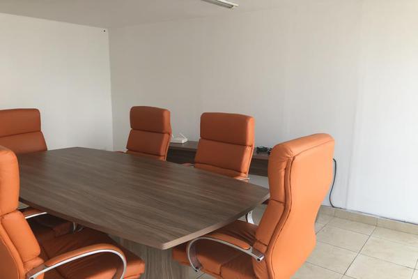 Foto de oficina en renta en obrero mundial 0, piedad narvarte, benito juárez, df / cdmx, 9934413 No. 11