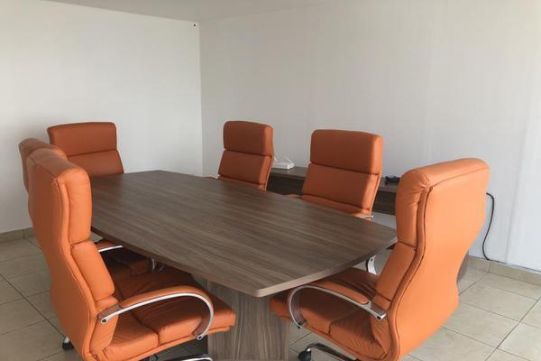 Foto de oficina en renta en obrero mundial 0, piedad narvarte, benito juárez, df / cdmx, 9934413 No. 12