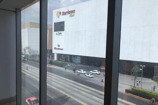 Foto de oficina en renta en obrero mundial 0, piedad narvarte, benito juárez, df / cdmx, 9934413 No. 13