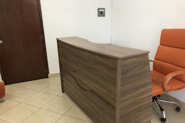 Foto de oficina en renta en obrero mundial 0, piedad narvarte, benito juárez, df / cdmx, 9934413 No. 15