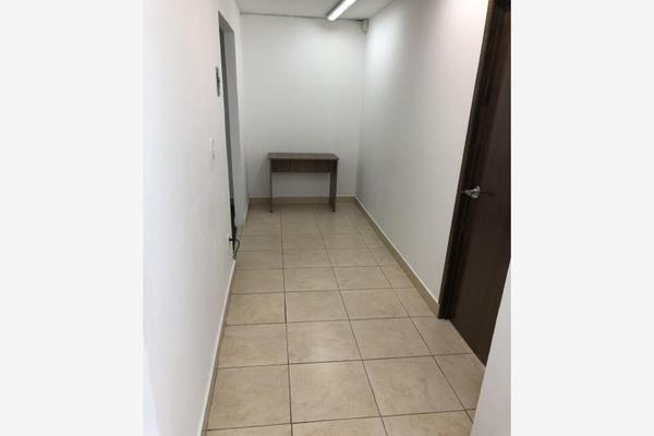 Foto de oficina en renta en obrero mundial 0, piedad narvarte, benito juárez, df / cdmx, 9934413 No. 16