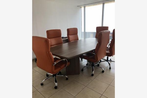 Foto de oficina en renta en obrero mundial 0, piedad narvarte, benito juárez, df / cdmx, 9934413 No. 17