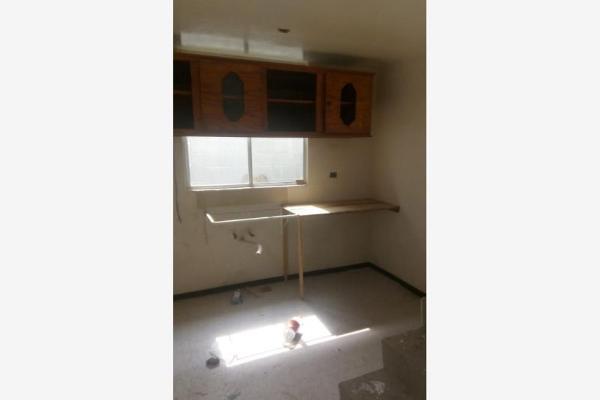 Foto de casa en venta en obsidiana 0, la esmeralda, zumpango, méxico, 6142406 No. 02