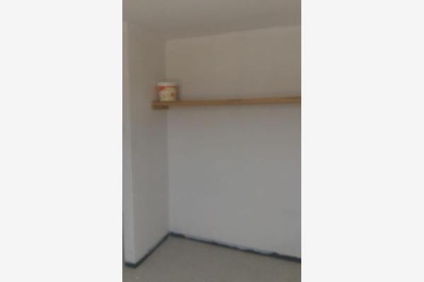 Foto de casa en venta en obsidiana 0, la esmeralda, zumpango, méxico, 6142406 No. 03