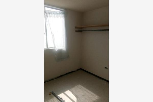 Foto de casa en venta en obsidiana 0, la esmeralda, zumpango, méxico, 6142406 No. 04