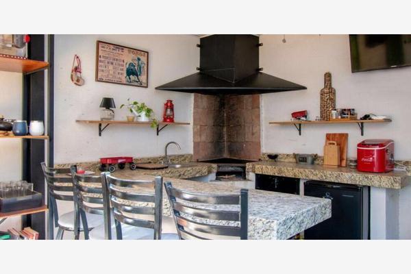 Foto de casa en venta en obsidiana en cerrada rincon del sol 42, residencial senderos, torreón, coahuila de zaragoza, 0 No. 04