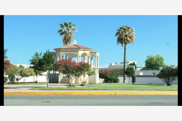 Foto de casa en venta en obsidiana en cerrada rincon del sol 42, residencial senderos, torreón, coahuila de zaragoza, 0 No. 10