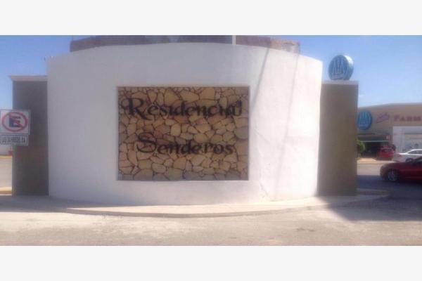 Foto de casa en venta en obsidiana en cerrada rincon del sol 42, residencial senderos, torreón, coahuila de zaragoza, 0 No. 11