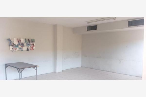 Foto de edificio en venta en ocampo 00000, torreón centro, torreón, coahuila de zaragoza, 13297523 No. 01