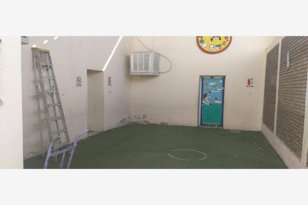 Foto de edificio en venta en ocampo 00000, torreón centro, torreón, coahuila de zaragoza, 13297523 No. 02