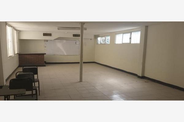 Foto de edificio en venta en ocampo 00000, torreón centro, torreón, coahuila de zaragoza, 13297523 No. 03