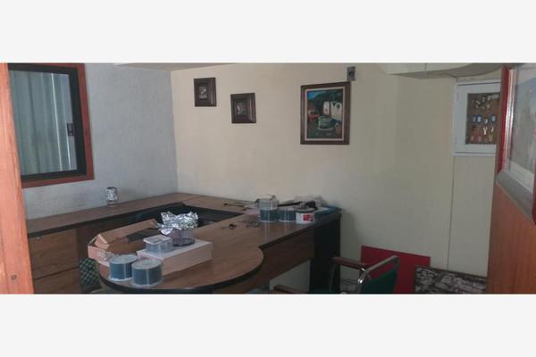 Foto de edificio en venta en ocampo 00000, torreón centro, torreón, coahuila de zaragoza, 13297523 No. 05