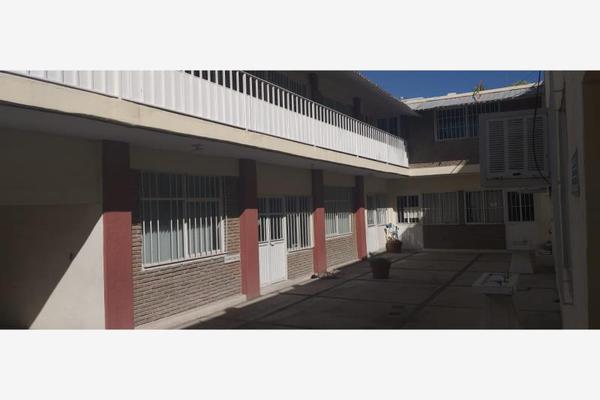 Foto de edificio en venta en ocampo 00000, torreón centro, torreón, coahuila de zaragoza, 13297523 No. 08