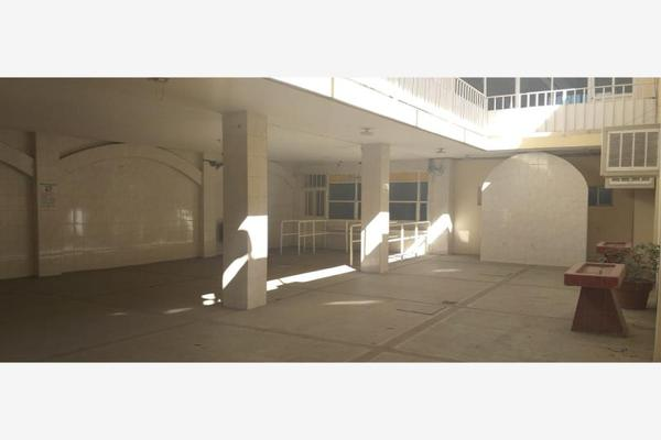 Foto de edificio en venta en ocampo 00000, torreón centro, torreón, coahuila de zaragoza, 13297523 No. 10