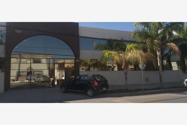Foto de edificio en venta en ocampo 00000, torreón centro, torreón, coahuila de zaragoza, 13297523 No. 11