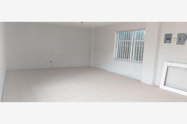 Foto de edificio en venta en ocampo 00000, torreón centro, torreón, coahuila de zaragoza, 13297523 No. 13