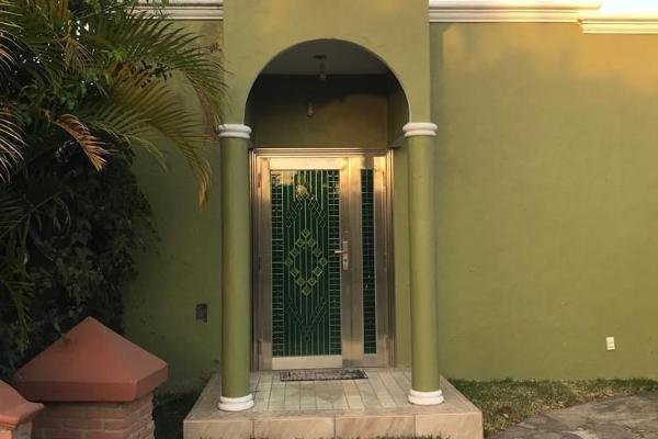 Foto de casa en venta en ocampo , ajijic centro, chapala, jalisco, 14031625 No. 03