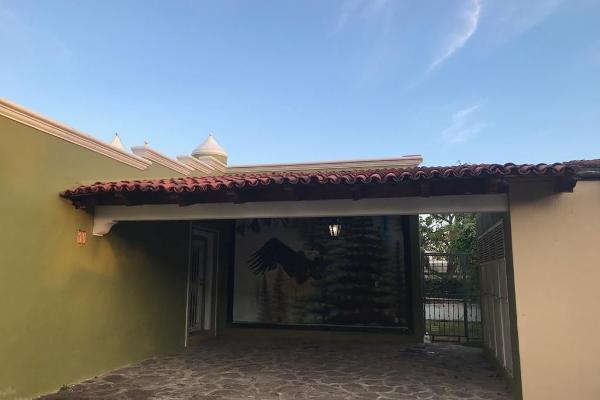 Foto de casa en venta en ocampo , ajijic centro, chapala, jalisco, 14031625 No. 04