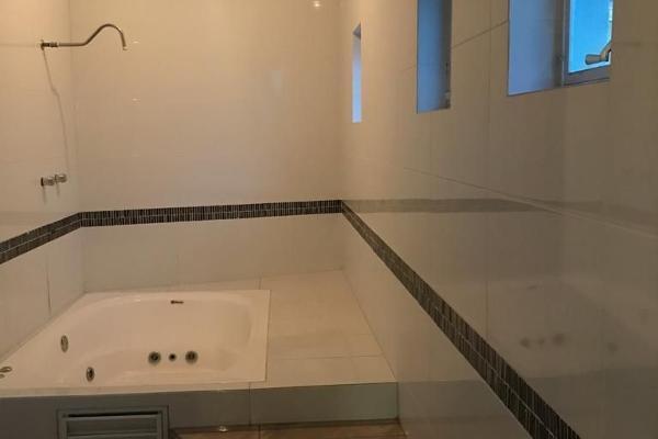 Foto de casa en venta en ocampo , ajijic centro, chapala, jalisco, 14031625 No. 20