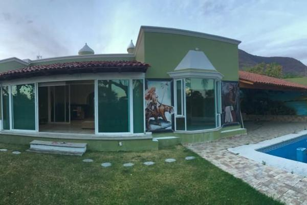 Foto de casa en venta en ocampo , ajijic centro, chapala, jalisco, 14031625 No. 25