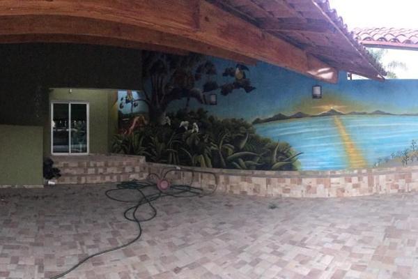 Foto de casa en venta en ocampo , ajijic centro, chapala, jalisco, 14031625 No. 26