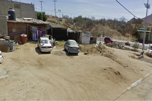 Foto de terreno comercial en venta en oceano atlantico , miramar, los cabos, baja california sur, 5370300 No. 04