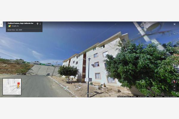 Foto de departamento en venta en océano índico manzana 9lote 4, miramar, los cabos, baja california sur, 5631057 No. 05