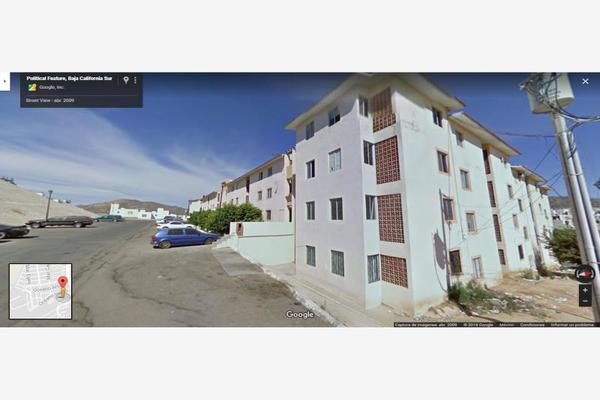 Foto de departamento en venta en océano índico manzana 9lote 4, miramar, los cabos, baja california sur, 5631057 No. 07