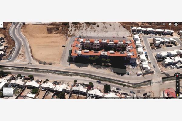 Foto de departamento en venta en océano índico manzana 9lote 4, miramar, los cabos, baja california sur, 5631057 No. 08