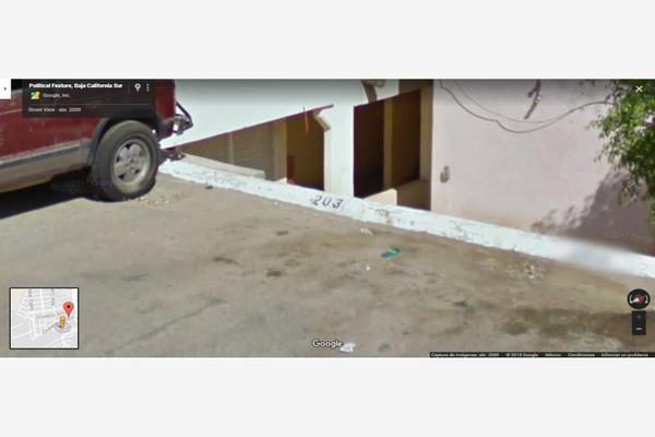 Foto de departamento en venta en océano índico manzana 9lote 4, miramar, los cabos, baja california sur, 5631057 No. 11
