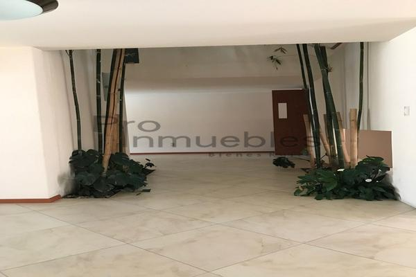 Foto de casa en venta en oceano , jardines del pedregal, álvaro obregón, df / cdmx, 14032121 No. 03