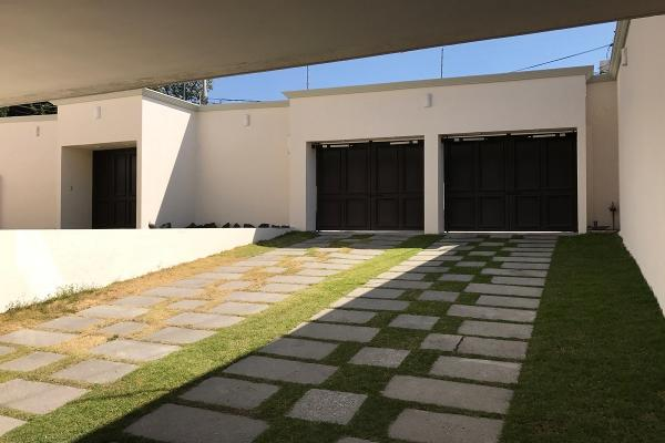 Foto de casa en venta en oceano , jardines del pedregal, álvaro obregón, df / cdmx, 14032121 No. 10