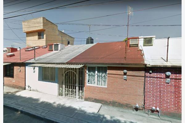 Foto de casa en venta en oceano pacifico 173, del valle, querétaro, querétaro, 7201978 No. 03
