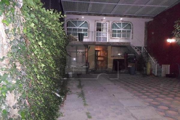 Foto de casa en venta en oceano tempestades , ampliación selene, tláhuac, df / cdmx, 5708855 No. 09