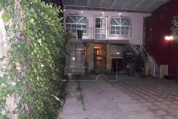 Foto de casa en venta en oceano tempestades , selene, tláhuac, df / cdmx, 5708855 No. 09