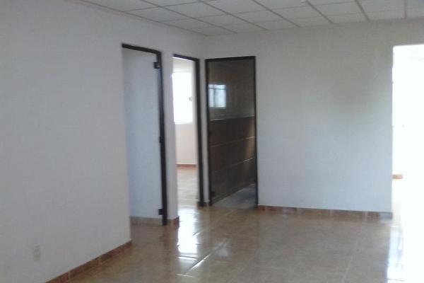 Foto de casa en venta en ochipanco 1, san francisco tlacuilohcan, yauhquemehcan, tlaxcala, 5922962 No. 02