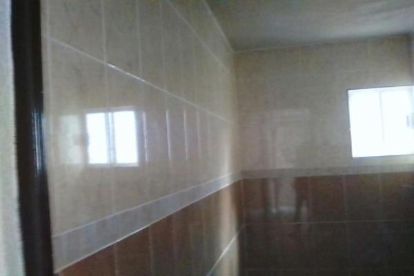 Foto de casa en venta en ochipanco 1, san francisco tlacuilohcan, yauhquemehcan, tlaxcala, 5922962 No. 03