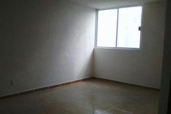 Foto de casa en venta en ochipanco 1, san francisco tlacuilohcan, yauhquemehcan, tlaxcala, 5922962 No. 04