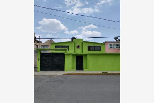 Foto de casa en venta en ocho cedros nd, ocho cedros, toluca, méxico, 19977577 No. 01