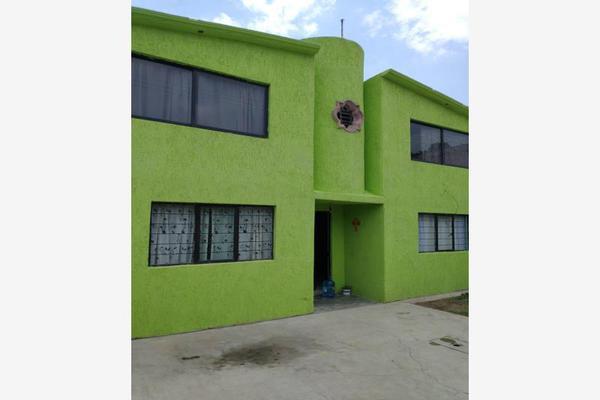 Foto de casa en venta en ocho cedros nd, ocho cedros, toluca, méxico, 19977577 No. 02
