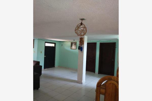 Foto de casa en venta en ocho cedros nd, ocho cedros, toluca, méxico, 19977577 No. 03