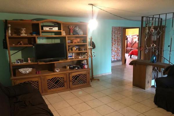 Foto de casa en venta en ocho cedros nd, ocho cedros, toluca, méxico, 19977577 No. 04