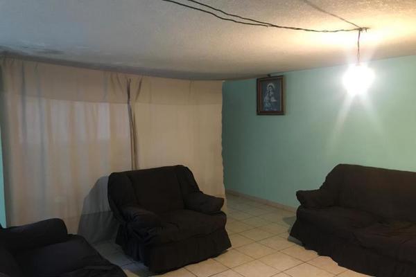 Foto de casa en venta en ocho cedros nd, ocho cedros, toluca, méxico, 19977577 No. 05