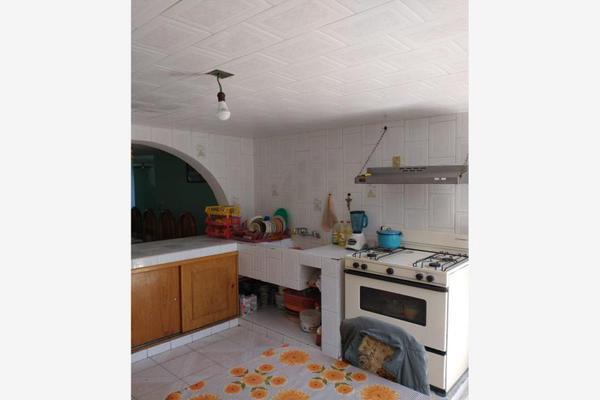 Foto de casa en venta en ocho cedros nd, ocho cedros, toluca, méxico, 19977577 No. 06
